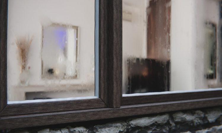 Comment Traiter Un Problème De Condensation ?