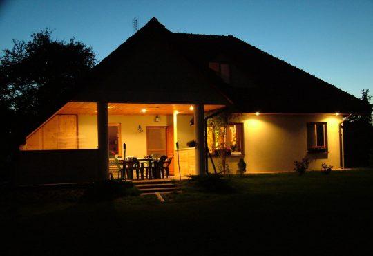 Les astuces pour apporter plus de lumière dans la maison