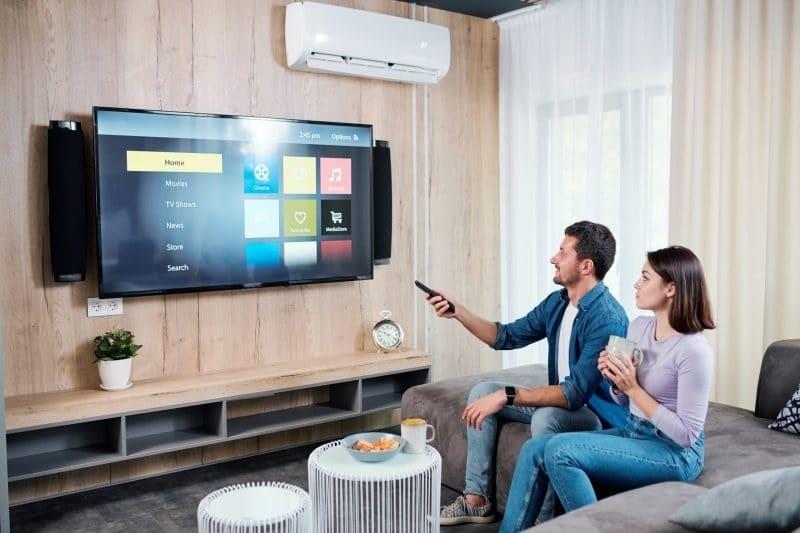 Comment installer Google Play Store sur Smart TV