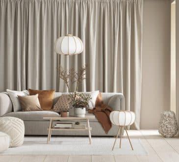 Comment utiliser le gris en décoration