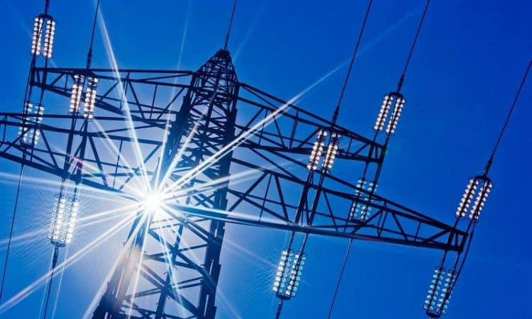 Fonctionnement d'un comparateur de fournisseur d'électricité et d'énergie