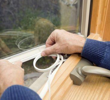Faire l'isolation de votre logement