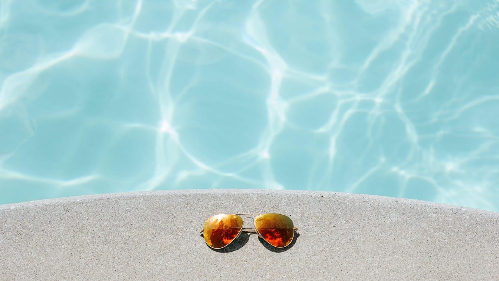 Choisissez une coque polyester pour votre future piscine !