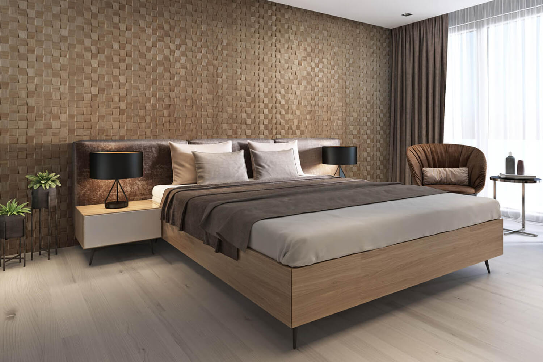 choix de lit