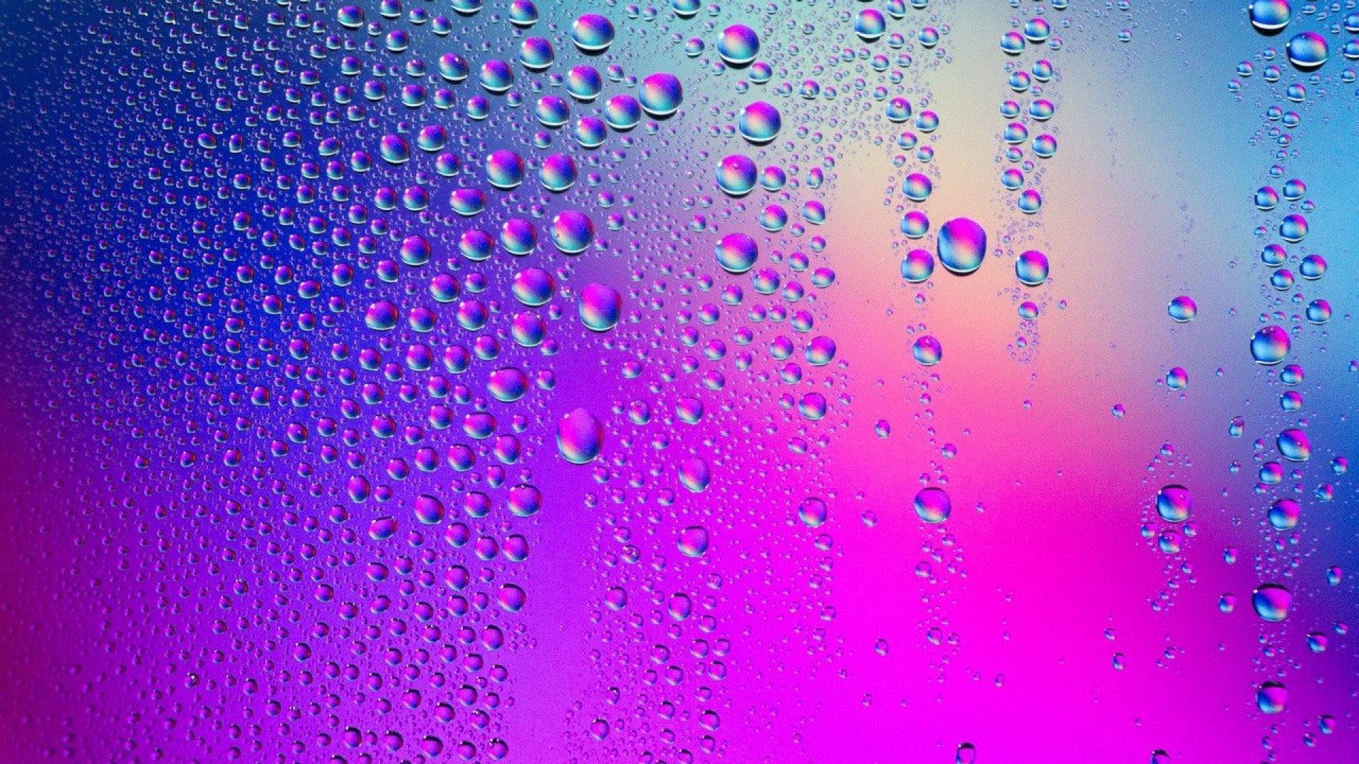 Ne négligez pas le traitement de l'humidité des murs