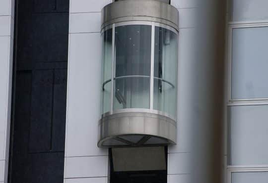 Optez pour l'ascenseur de maison pour gagner en liberté