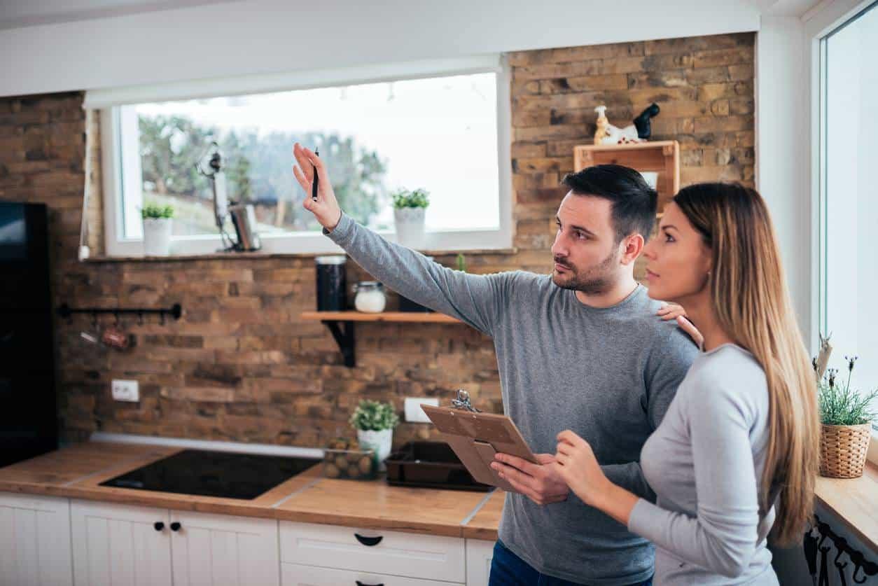 rénovation budget maison