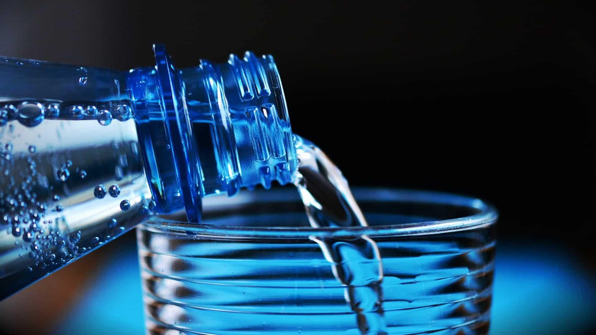 Pourquoi installer un adoucisseur d'eau ?