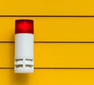 Quel système d'alarme maison choisir?